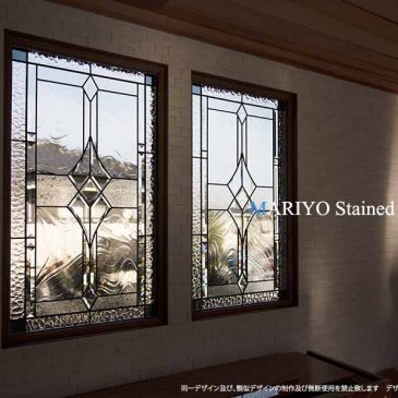 ステンドグラス 栃木県|ミサワ