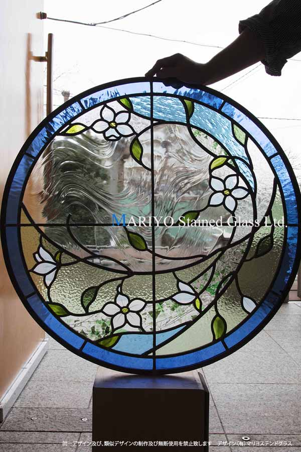 丸窓 居久根の蔵 DW107-25E 780φ.jpg