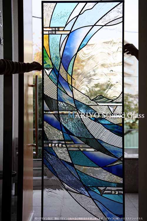 東京都大田区O邸 CW106-18LP6E15J工房画像